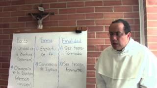 Acercarse a la Biblia, 3 de 6, Las Actitudes