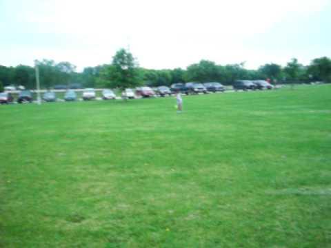 2009 OTTO company picnic 15