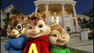 Me Love - Chipmunks Version (Sean Kingston)