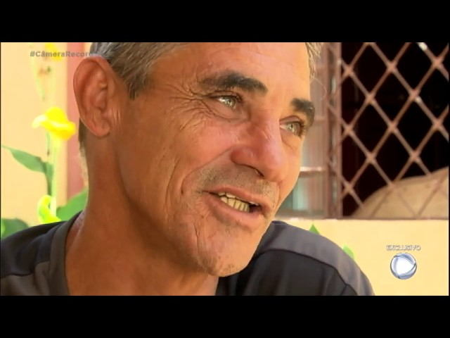 Familiares e amigos choram a morte das vítimas de Brumadinho (MG)