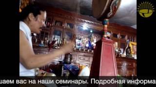 Обучение у Мастеров поющих чаш в Непале МАЙ 2017 Виктор Огуй Singing bowls Nepal