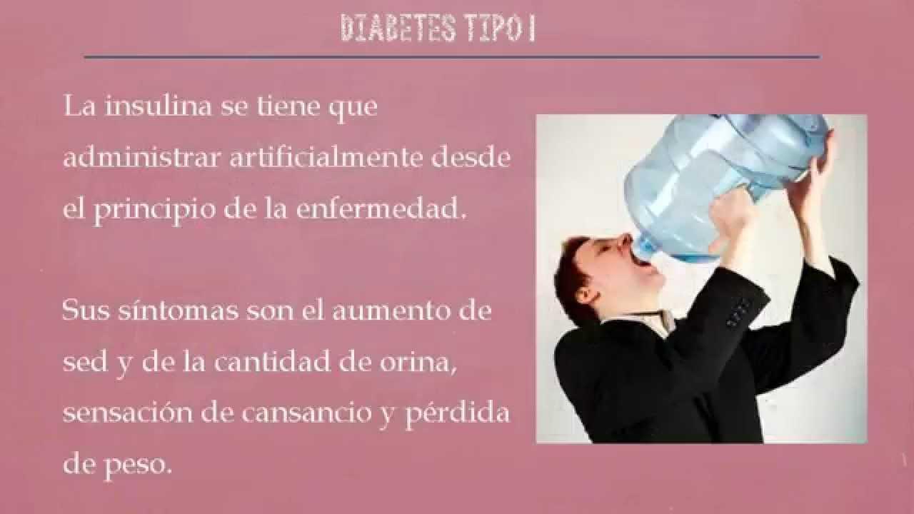 diabetes mellitus ppt - YouTube