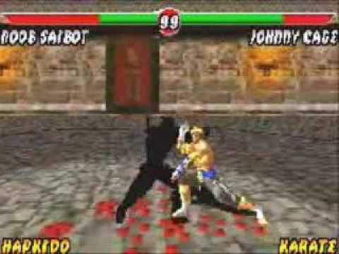 💄 Mortal kombat tournament edition gba codes | Mortal