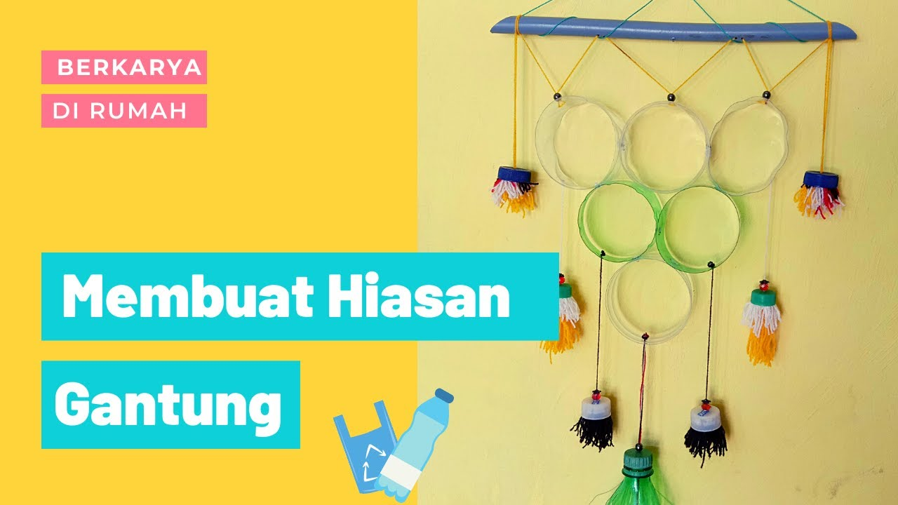 Crafts, Cooking, and Exercise with WIJABA's Health & Hygiene Program!