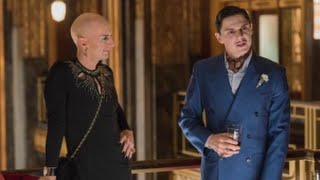 American Horror Story: Hotel Season 5 Episode 12 Review & After Show   AfterBuzz TV