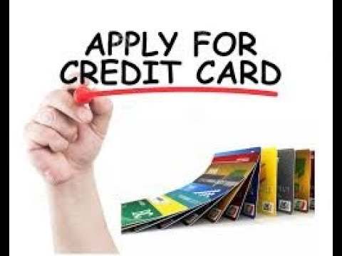 how to close credit cards without affecting score
