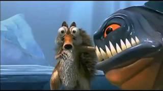 Ice Age 2 Trailer 2 HD