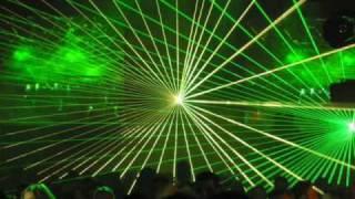 FILTERFUNK - SOS (remix)