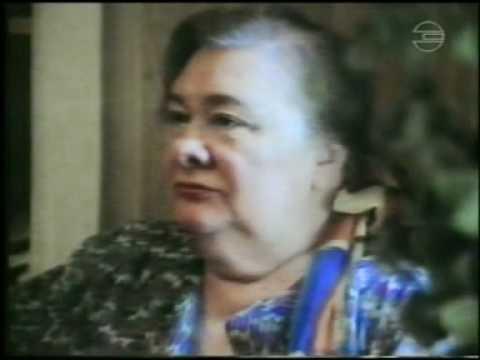 Брежнева пьяная в лифте смотреть онлайн фото 729-345