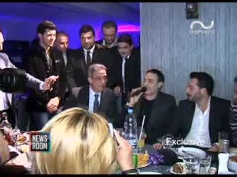 صابر الرباعي يطلق أجمل مختصر من الحكمدار Saber Rebai