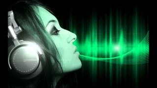 500 Miles Titanium - DJ Jordy v Schmolli Bootleg Reedit ( Mashup )