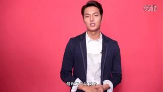 Video Lee Min Ho Semir - Spring Surprise From Lee Min Ho (20131227) download MP3, 3GP, MP4, WEBM, AVI, FLV Desember 2017