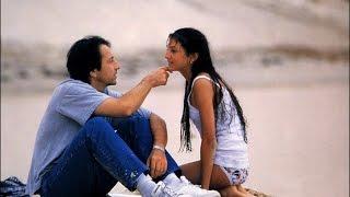 Dimmi Di Sì - Clip Film 1995 (dis-moi Oui)