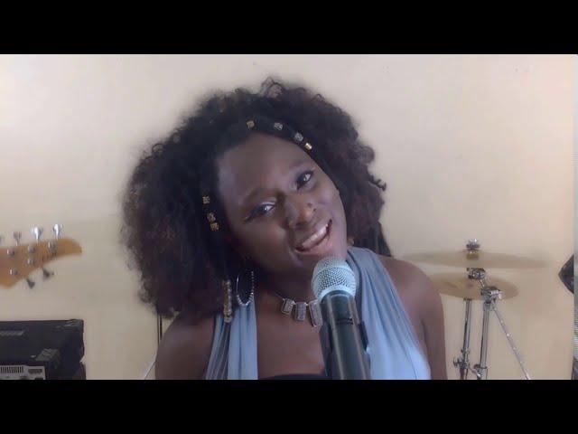 LaLa Novelle - The Devil Made Me Do It (ft. Rival Nova)