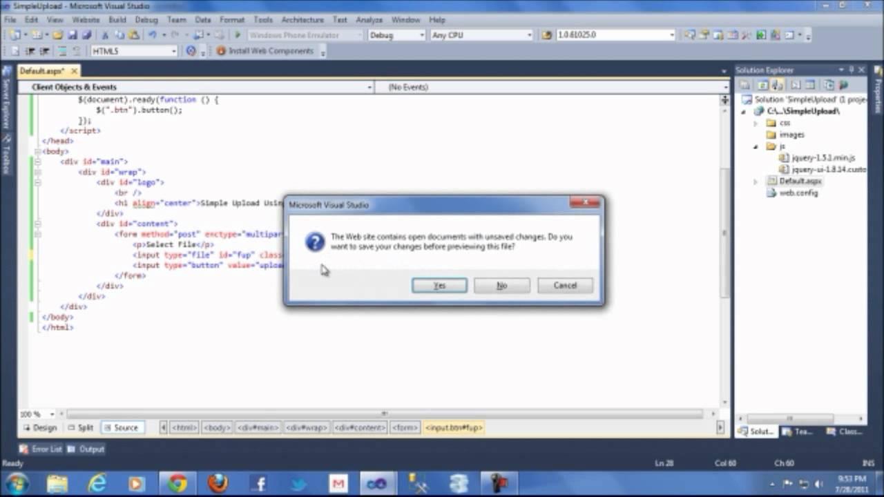 WordPad Documents Go Blank