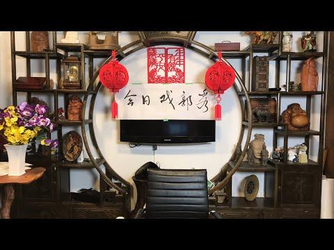 黄河边播报:【直播】热烈祝贺郭骗子及蚂蚁帮三喜临门:记者会、砸锅榜、乔迁