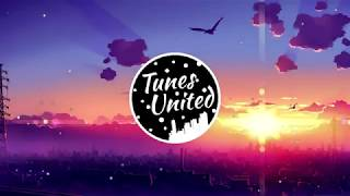 Avicii - Without You ft. Sandro Cavazza (Airwaze Tribute Bootleg Remix)