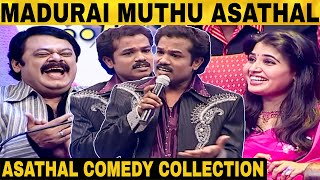 APY 49 | Madurai Muthu | Vasantha Balan