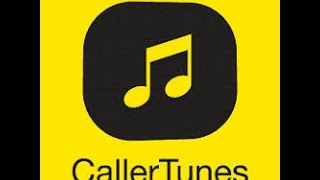 Free JIO - Activate - CallerTune | Hellotune | First on Youtube