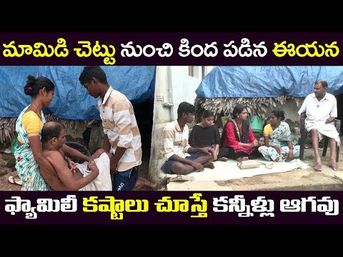 Sridevi Helping For