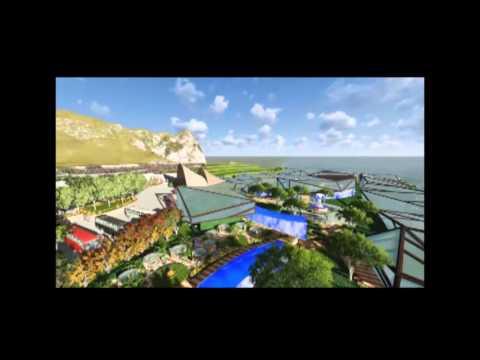 Aquatic LocomOCEAN: Verde Island Passage Oasis and Marine Biodiversity Hub