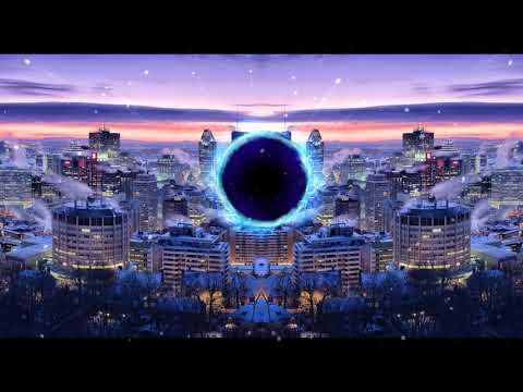 Luis Fonsi - Sola (Remix)