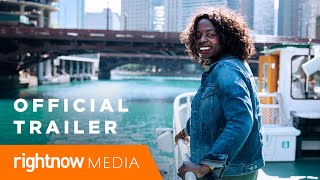 The Book of Philippians with Jo Saxton | Official Trailer | RightNow Media 2019