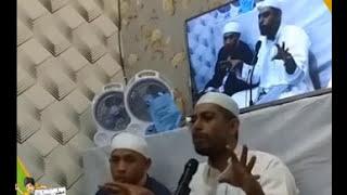TAUSIYAH ISLAM DIMALAM 27 RAJAB