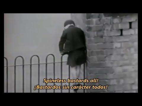 The Smiths | The Headmaster Ritual [Subtitulada al español]