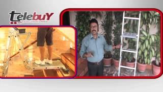 Super Lader  Testimonial by Customer Saliyappan