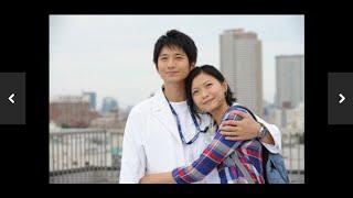 ここをクリック:http://saitokazuya.net/lp/1740/294779 俳優の向井理...