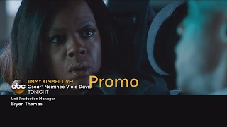 How To Get Away With Murder 3x14 Promo 3x15  Season 3 Episode 14 &15 Promo Season Finale