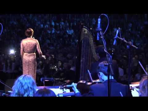 Cover Lagu Florence + the Machine: Live at the Royal Albert Hall - HD STAFABAND
