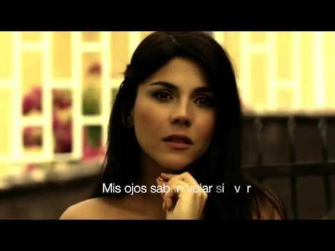 LA RAYA - Sin Senos Si Hay Paraíso - Video Promo