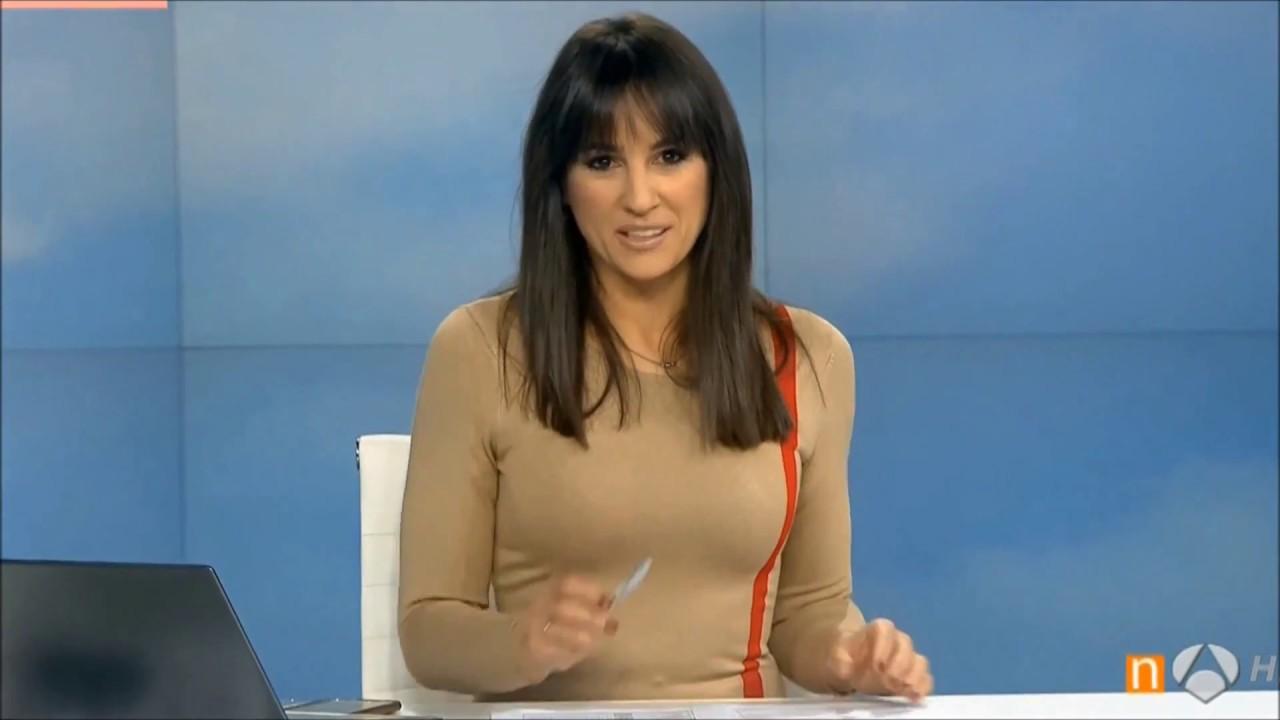 Actriz Porno Lorena Garcia Redes Sociales lorena garcia super modelb13l@marcos maciel mardine