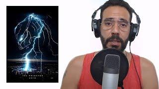 הטורף | ביקורת ותגובה לטריילר