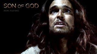 Son of God | Garden | 20th Century Fox