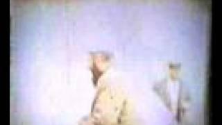Gavs-ı Bilvanis Seyyid Abdulhakim el Hüseynî Hz. ve Sultan Seyda Seyyid Muhammed Raşid Hz.