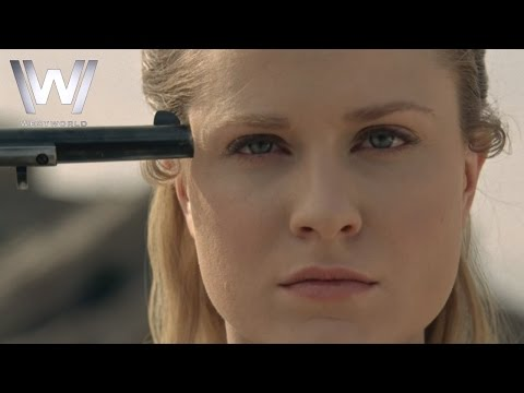 Westworld Episode 8  - Reaction and Review (Spoilers)