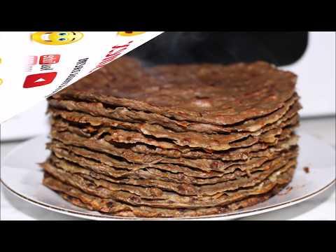 Печеночный торт из говяжьей печени, РЕЦЕПТЫ, ОЧЕНЬ ВКУСНЫЙ ПЕЧЕНОЧНЫЙ ТОРТ, торт из печени