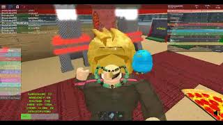 Roblox 🍕Pizza Tycoon! 2 PLAYER! part 1