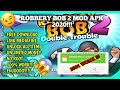 Gambar cover Download game Robbery Bob 2 MOD APK Unlimited money 💰💰💰