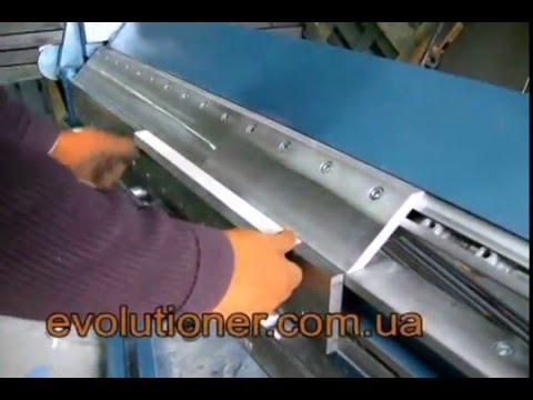 Металлокассеты можно купить в интернет-магазине крымпрофсталь. Для вентилируемого фасада используются фасадные металлокассеты.