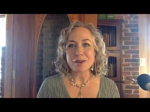 Conscious Nutrition Guest Speaker