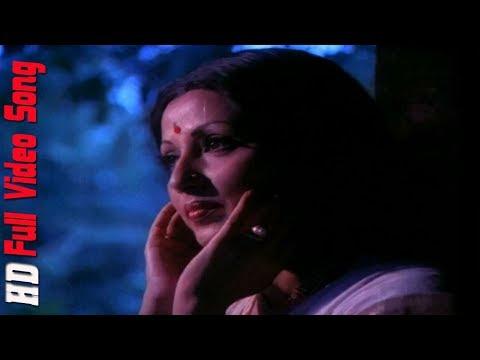 Poliyo Poli -  Song from Super Hit Movie ' Simhasanam ' | Madhu | Nanditha Bose  | Kanakadurga