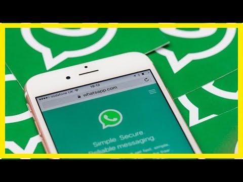 espionar whatsapp iphone 7 Plus