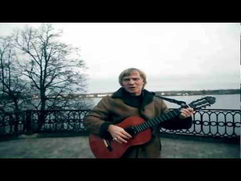 В Ярославле -