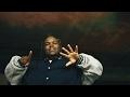 Pacman Da Gunman - I'm From Rollin (Official Video)