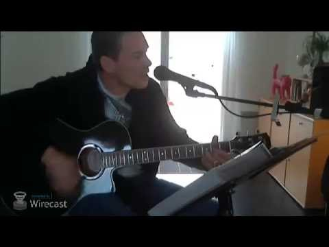 Guitar & Songs ( 26 songs in Live Acoustic Session HQ)