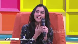 Gambar cover P3H - Joget Asyik Lagu Berharap Tak Berpisah Koplo (22/10/19) Part3